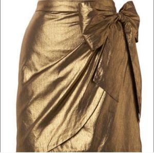 Jack BB Dakota skirt